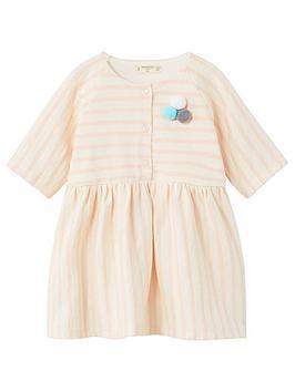 mango-baby-girls-penelope-stripe-dress