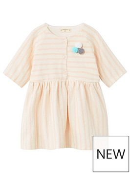 mango-baby-girls-penelope-stripe-dress
