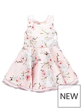 baker-by-ted-baker-girls-blossom-print-layered-prom-dress