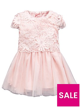 baker-by-ted-baker-girls-3d-lace-amp-tulle-prom-dress