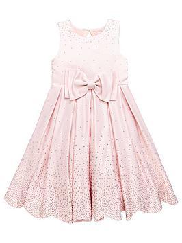 baker-by-ted-baker-girls-scatter-crystal-prom-dress
