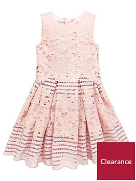 baker-by-ted-baker-girls-3d-lace-prom-dress