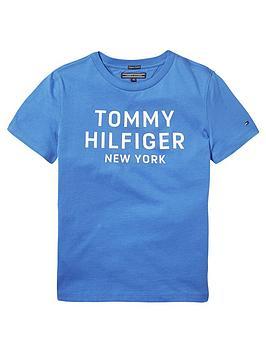 tommy-hilfiger-boys-short-sleeve-logo-t-shirt