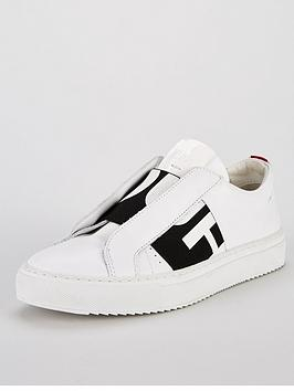 hugo-boss-nuptown-low-cut-trainer-white