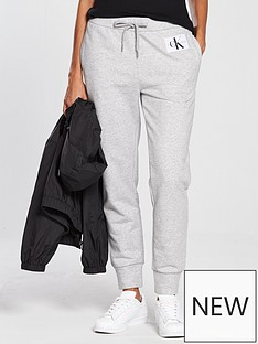 calvin-klein-jeans-cottonnbspsweatpants-light-grey-heather