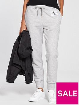calvin-klein-jeans-cottonnbspsweatpants-light-grey-heather