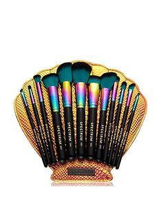 spectrum-spectrum-sassy-siren-12-piece-shell-make-up-brush-set