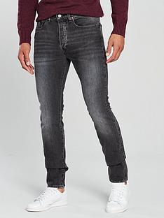 levis-levis-501-skinny-stretch-jean