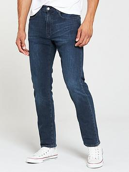 levis-levis-502trade-regular-taper-jean