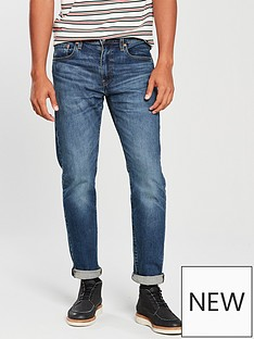 levis-levis-502-regular-taper-jean