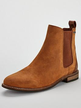 superdry-millie_jane-chelsea-ankle-boot