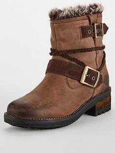 superdry-hurbis-biker-ankle-boot-brown