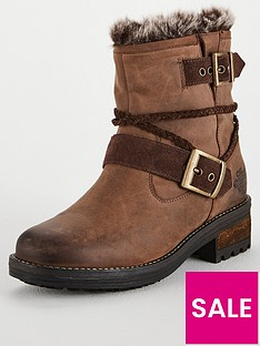 superdry-hurbis-biker-ankle-boot-brown