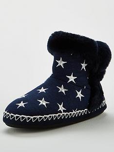 superdry-slipper-boot