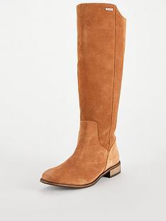 superdry-laylanbspmay-high-knee-boot-tan