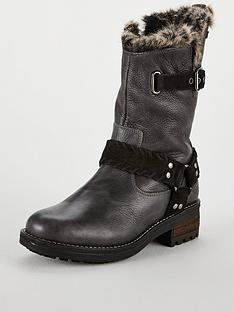 superdry-tempter-biker-calf-boot-black