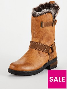 superdry-tempter-biker-calf-boot-tan