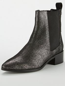superdry-quinn-high-chelsea-ankle-boot-black