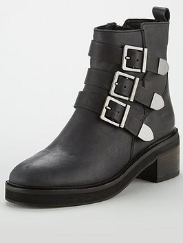 superdry-cheryl-military-ankle-boot-black