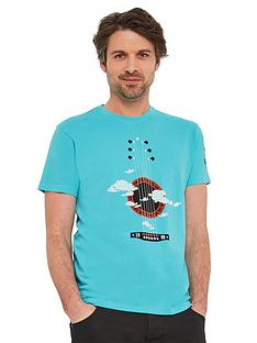joe-browns-guitar-cloud-t-shirt