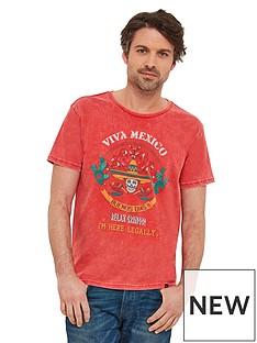 joe-browns-mexico-t-shirt