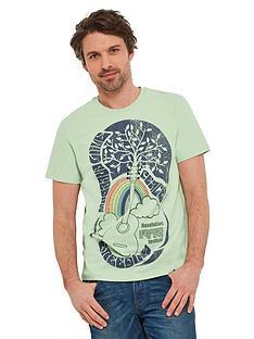 joe-browns-hippy-t-shirt
