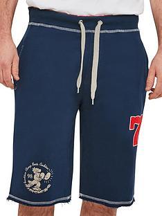 joe-browns-easy-going-shorts