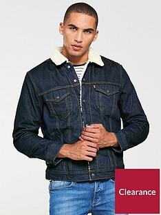 levis-type-3-sherpa-trucker-jacket