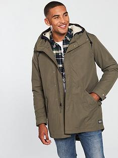 levis-levis-3-in-1-fishtail-parka