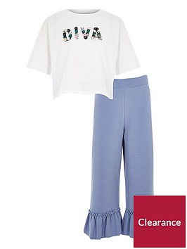 river-island-girls-white-lsquodivarsquo-t-shirt-outfit