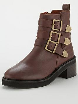 superdry-cheryl-military-ankle-boot-oxblood