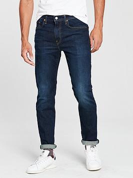 Levis Levis 502™ Regular Taper Jean