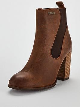 superdry-fleur-heel-chelsea-ankle-boot