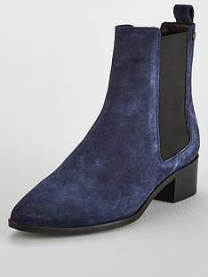superdry-quinn-high-chelsea-ankle-boot