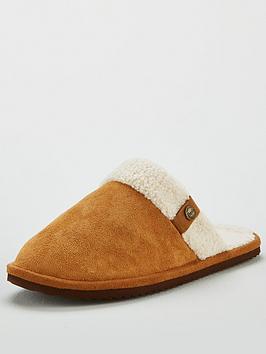 superdry-premium-classic-mule-slipper