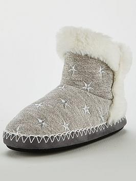 superdry-slipper-boot