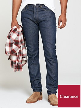 levis-501reg-skinny-stretch-jean