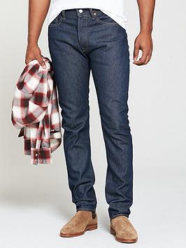 501® Skinny Stretch Jean