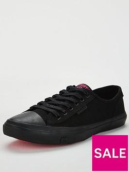 superdry-low-pro-sneaker-plimsoll