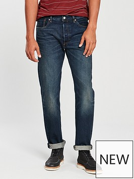 levis-levis-501-original-stretch-fit-jeans
