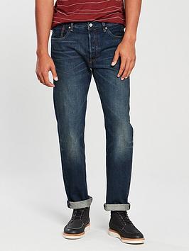 Original Stretch Fit Jeans