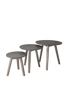 hudson-living-bergen-nest-of-tables-grey