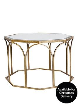 hudson-living-canterbury-coffee-table