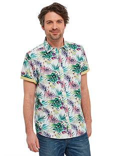 joe-browns-flower-power-shirt