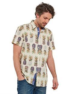 joe-browns-tropical-shirt