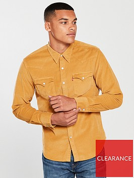 levis-levis-barstow-western-cord-shirt