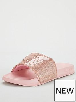 superdry-pool-slide-flat-sandal-pink