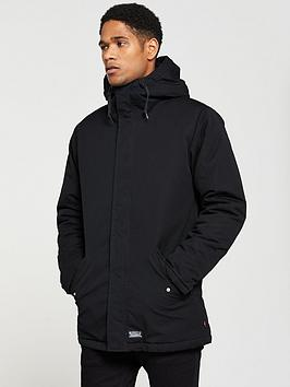levis-thermore-hooded-padded-parka