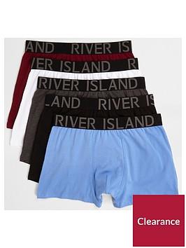 river-island-5pk-fresh-classics-trunk