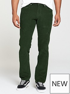 levis-levis-511-slim-fit-cord-trouser